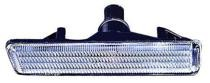 1999 - 2006 BMW M3 Side Repeater Light - Right (Passenger)