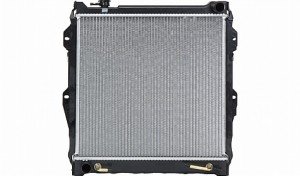 1988-1995 Toyota Pickup Radiator