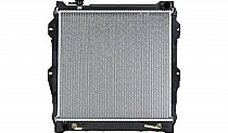 1988 - 1995 Toyota Pickup Radiator