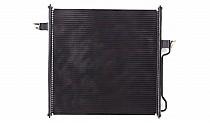 2002 - 2005 Mercury Mountaineer A/C (AC) Condenser