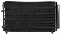 1998 - 2005 Lexus GS300 A/C (AC) Condenser