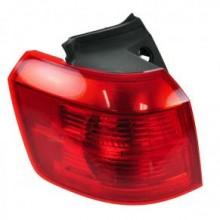 2010-2012 GMC Terrain Tail Light Rear Lamp - Left (Driver)