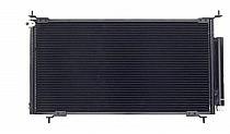 2002 - 2006 Honda CR-V A/C (AC) Condenser Replacement