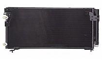 2001 - 2006 Dodge Stratus A/C (AC) Condenser