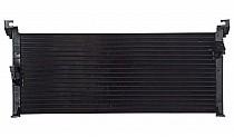 AC Condenser For Toyota RAV4 2.0 4732