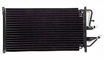 1995 Chevrolet (Chevy) Tahoe A/C (AC) Condenser