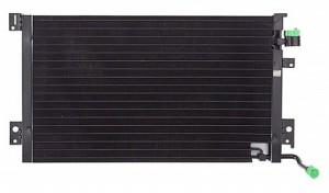 1993-1997 Pontiac Firebird / Trans Am A/C (AC) Condenser