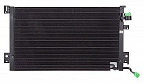 1993 - 1997 Pontiac Firebird / Trans Am A/C (AC) Condenser