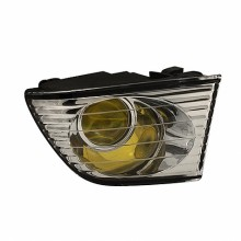 2001-2005 Lexus IS300 OEM Fog Lights (PAIR) (Housing Only) - Right (Spyder Auto)