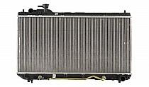 2001-2003 Toyota RAV4 KOYO Radiator A2403