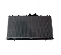 2004 - 2010 Mitsubishi Galant Radiator (With California Emissions)