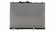 1996-2004 Acura RL KOYO Radiator A1912