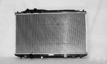 2006-2010 Honda Civic KOYO Radiator A2922