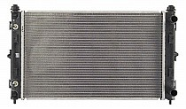 1996 - 2000 Chrysler Sebring Radiator