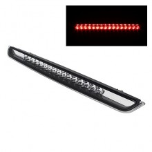 2007-2013 Chevy Tahoe LED 3RD Brake Light - Clear (Spyder Auto)