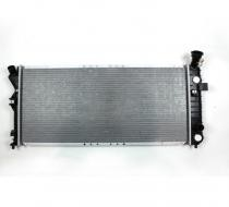 1998 - 1999 Oldsmobile Intrigue Radiator