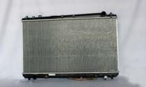 2000 - 2004 Toyota Avalon Radiator (5/8-inch Core)