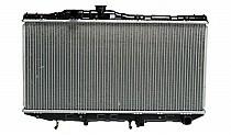 1987 - 1991 Toyota Camry KOYO Radiator C870