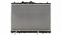 1996 - 2004 Acura RL Radiator