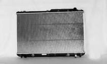 1994 - 1996 Toyota Camry Radiator (3.0L V6) Replacement