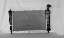 1988 - 1995 Mercury Sable Radiator