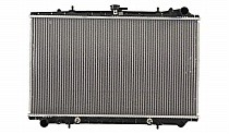 1989 - 1994 Nissan Maxima Radiator (3.0L V6 / 1R PC)