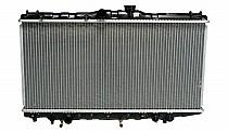 1989 - 1992 Geo Prizm Radiator