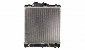 1999-2000 Honda Civic KOYO Radiator C2273