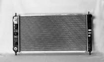 2006 - 2010 Pontiac G6 Radiator Replacement