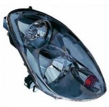 2003-2004 Infiniti G35 Headlight Assembly (Sedan / Xenon) - Right (Passenger)
