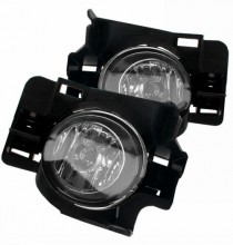 2010-2013 NISSAN MAXIMA FOG LIGHTS  (Anzo USA)