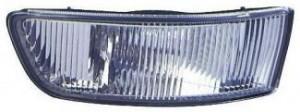 1996-1999 Infiniti I30 Corner Light - Right (Passenger)