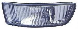 1996-1999 Infiniti I30 Corner Light - Left (Driver)