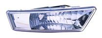 2005 Saturn Ion Fog Light Lamp - Right (Passenger)