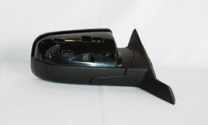 2008-2009 Ford Taurus Side View Mirror - Right (Passenger)