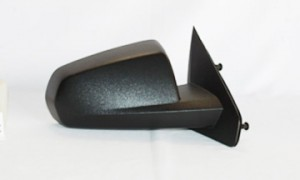 2008-2009 Dodge Avenger Side View Mirror - Right (Passenger)