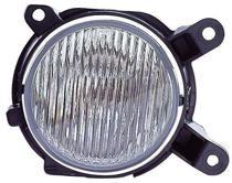 2003 Ford Escort Fog Light Lamp - Right (Passenger)