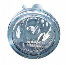 2002-2005 Suzuki Aerio Fog Light Lamp - Right (Passenger)