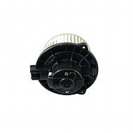 1998 - 2002 Honda Accord AC A/C Heater Blower Motor