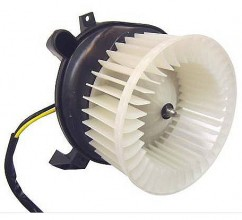 1996-2000 Plymouth Breeze AC A/C Heater Blower Motor