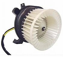 1996 - 2000 Plymouth Breeze AC A/C Heater Blower Motor