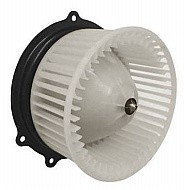 1997 - 2003 Ford Escort AC A/C Heater Blower Motor