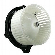 1994-2004 Ford Mustang AC A/C Heater Blower Motor
