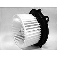 1996 - 2005 Mercury Sable AC A/C Heater Blower Motor