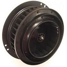 1995-1998 Ford Windstar AC A/C Heater Blower Motor (Rear)