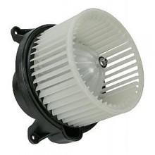 2000-2006 Chevrolet Suburban Heater Blower Motor