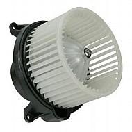 2000 - 2006 Chevrolet Suburban Heater Blower Motor