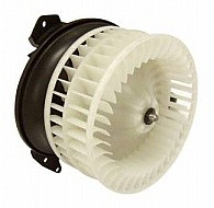 1996 - 2000 Plymouth Voyager AC A/C Heater Blower Motor (Front / Grand Voyager)