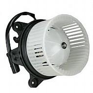 2001-2003 Dodge Durango AC A/C Heater Blower Motor