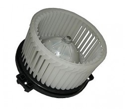 2002-2008 GMC Envoy AC A/C Heater Blower Motor